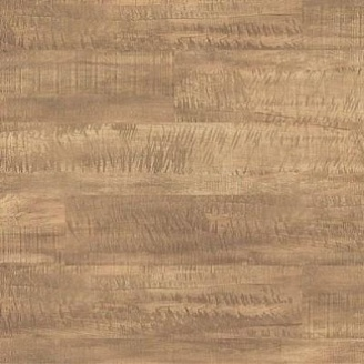 Напольная пробка Wicanders Vinylcomfort Natural Shades Claw Brass Oak 1220x185x10,5 мм