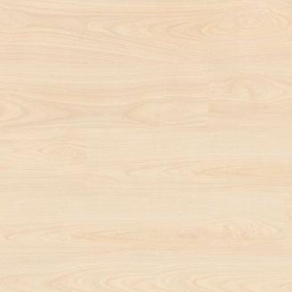 Напольная пробка Wicanders Hydrocork Light Shades Hydrocork Linen Cherry 1225x145x6 мм