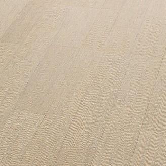 Напольная пробка Wicanders Corkcomfort Sophisticated Suede WRT 905x295x10,5 мм