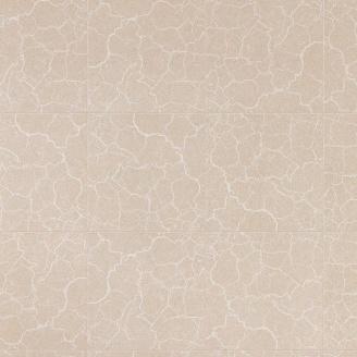 Напольная пробка Wicanders Corkcomfort Crackle Timide PU 450x450x6 мм