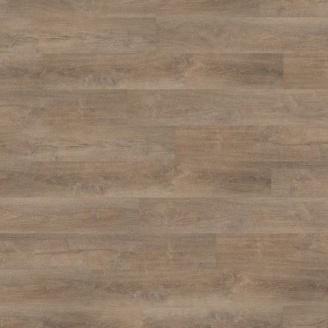 Виниловый пол Wineo 600 DLC Wood 187х1212х5 мм Aurelia Provence