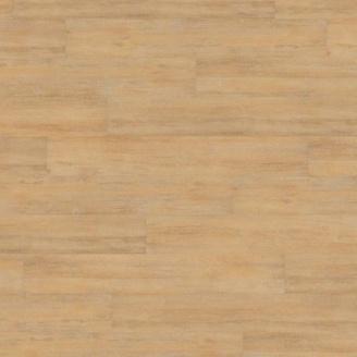 Виниловый пол Wineo 600 DLC Wood 187х1212х5 мм Calm Oak Cream