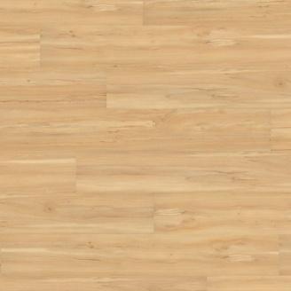 Виниловый пол Wineo Ambra DLC Wood 185х1212х4,5 мм Wild Apple
