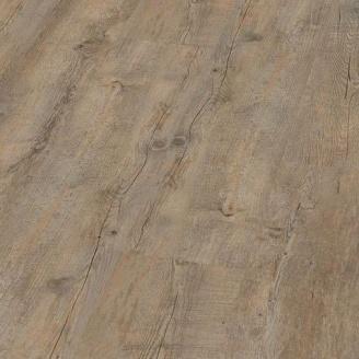Виниловый пол Wineo Ambra DLC Wood 185х1212х4,5 мм Arizona Oak Grey