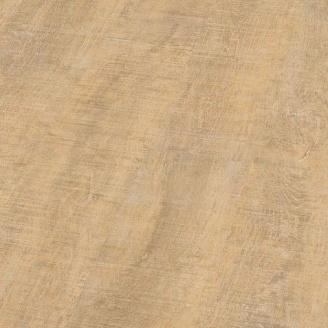 Виниловый пол Wineo Ambra DLC Wood 185х1212х4,5 мм Highlands Light Oak