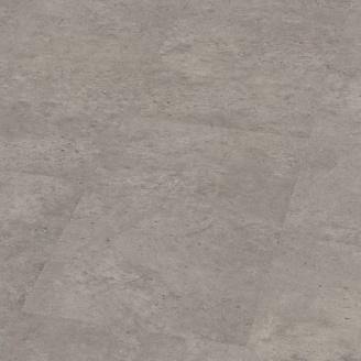 Виниловый пол Wineo Ambra DLC Stone 314х600х4,5 мм Harlem