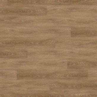 Виниловый пол Wineo Select Wood 180х1200х2,5 мм Alba Oak Siena