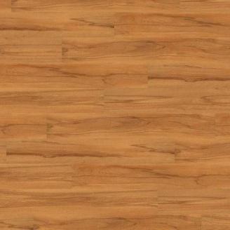 Виниловый пол Wineo Select Wood 180х1200х2,5 мм Exotic Peach