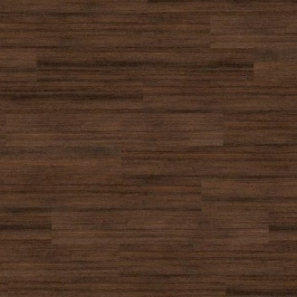 Вінілова підлога Wineo Select Wood 180х1200х2,5 мм Havanna