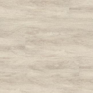 Вінілова підлога Wineo Kingsize Select 235х1505х2,5 мм Alaska Oak