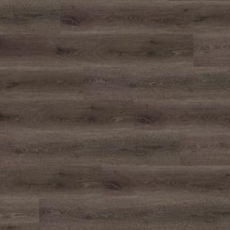 Виниловый пол Wineo Kingsize Select 235х1505х2,5 мм Mystic Oak