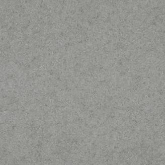 ПВХ плитка LG Hausys Decotile DTS 1713 0,3 мм 920х180х2 мм Мармур сірий