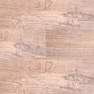 ПВХ плитка LG Hausys Decotile GSW 2754 0,5 мм 920х180х2,5 мм Сосна брашированая