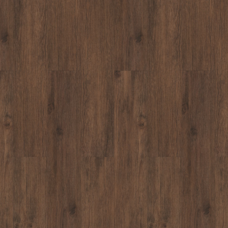 ПВХ плитка LG Hausys Decotile DSW 5713 0,3 мм 920х180х2 мм Сосна коричневая