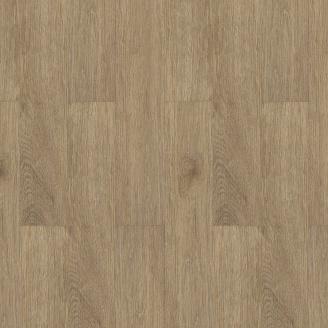 ПВХ плитка LG Hausys Decotile DSW 2785 0,5 мм 920х180х3 мм Отбеленный дуб