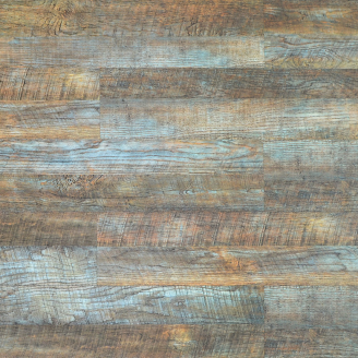 ПВХ плитка LG Hausys Decotile DSW 5733 0,3 мм 920х180х2 мм Старинная сосна