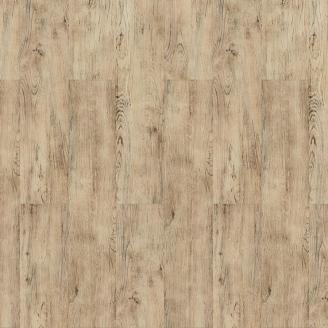 ПВХ плитка LG Hausys Decotile DLW 2511 0,5 мм 920х180х3 мм Китайский дуб