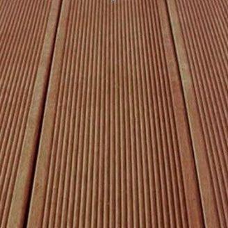 Терасна дошка Real Deck Массарандуба 21х145 мм