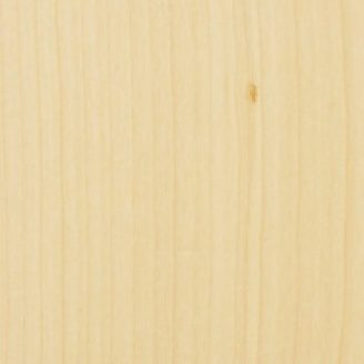 Паркетная доска Serifoglu однополосная Клен Люкс T&G 1200х126х14 мм лак