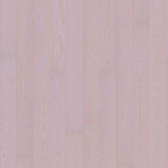 Паркетная доска Karelia Idyllic Spirit ASH STORY 138 PINK PRIMROSE 2000x138x14 мм