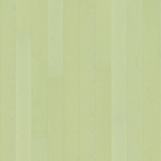 Паркетная доска Karelia Idyllic Spirit ASH STORY 138 MINT 2000x138x14 мм