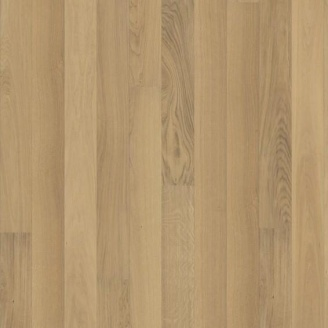 Паркетна дошка Karelia Dawn OAK STORY 138 BRUSHED NEW ARCTIC 2000x138x14 мм