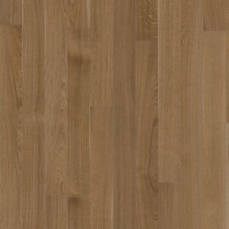 Паркетна дошка Karelia Spice OAK FP 138 NATUR ANTIQUE 1800x138x14 мм