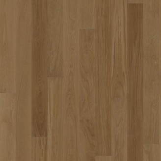 Паркетная доска Karelia Spice OAK STORY 138 BRUSHED ANTIQUE 2000x138x14 мм