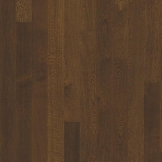 Паркетная доска Karelia Spice OAK FP 138 BLACK PEPPER 1800x138x14 мм