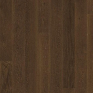 Паркетна дошка Karelia Spice OAK FP 188 BLACK PEPPER 2266x188x14 мм