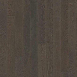 Паркетна дошка Karelia Midnight OAK FP 138 OREGANO 1800x138x14 мм