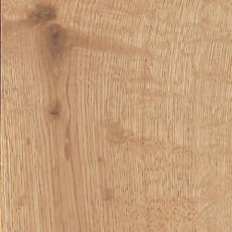 Паркетная доска BOEN Шале однополосная Traditional Дуб 20 мм