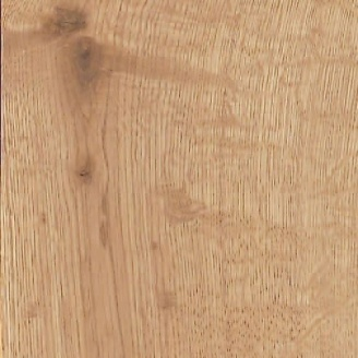 Паркетная доска BOEN Шале однополосная Traditional Дуб brushed 20 мм
