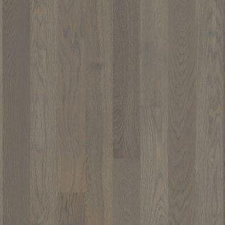 Паркетная доска BOEN Plank однополосная Дуб Аризона 2200х138х14 мм лак матовый