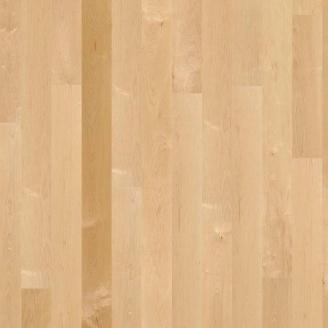 Паркетная доска BOEN Plank однополосная Клен канадский Andante 2200х138х14 мм масло
