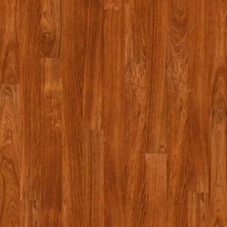 Паркетная доска BOEN Plank однополосная Ятоба 2200х138х14 мм масло
