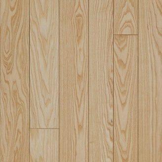 Паркетная доска DeGross Ясень браш натур светлый 1200х100х15 мм