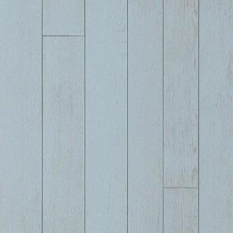 Паркетная доска DeGross Дуб браш снежный 1200х100х15 мм
