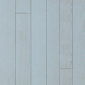Паркетная доска DeGross Дуб браш снежный 1200х120х15 мм