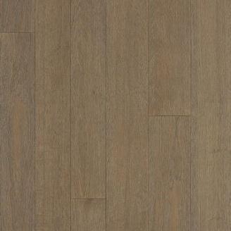 Паркетная доска DeGross Дуб серый браш лак 1200х120х15 мм