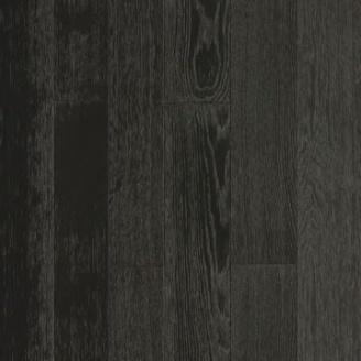 Паркетная доска DeGross Дуб черный браш 500х100х15 мм