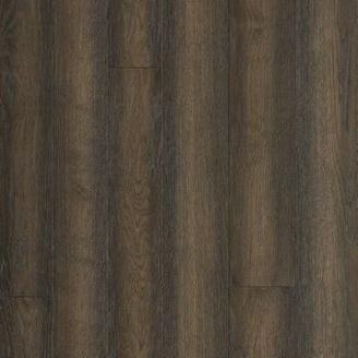 Паркетная доска DeGross Дуб болотный протертый браш лак 500х100х15 мм