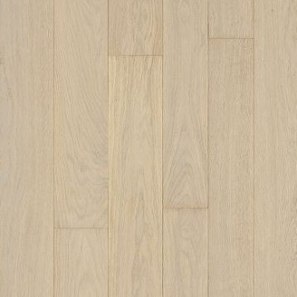 Паркетная доска DeGross Дуб браш белый 547х100х15 мм