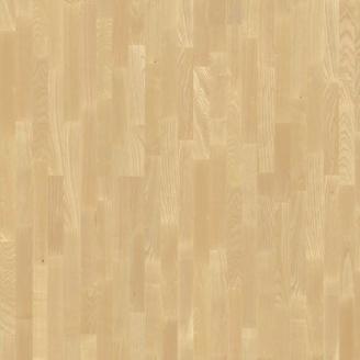 Паркетна дошка Karelia Polar ASH NATUR 3S 2266x188x14 мм