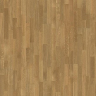 Паркетная доска Karelia Libra OAK SELECT SILKY 3S 2266x188x14 мм
