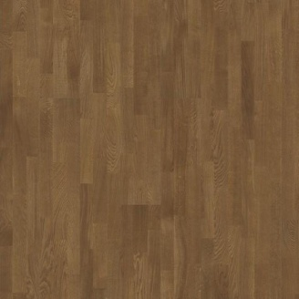 Паркетна дошка Karelia Spice OAK ANTIQUE 3S 2266x188x14 мм