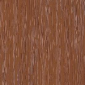 Сайдинг вініловий Welltech С3 3600х256 мм коричневий