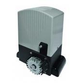 Комплект An Motors ASL1000KIT для автоматизації відкатних воріт