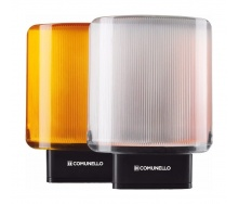 Светодиодная сигнальная лампа SWIFT 149х60 мм