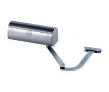 Привод FAAC 390 для распашных ворот 3 м 230 В 410x130x130 мм